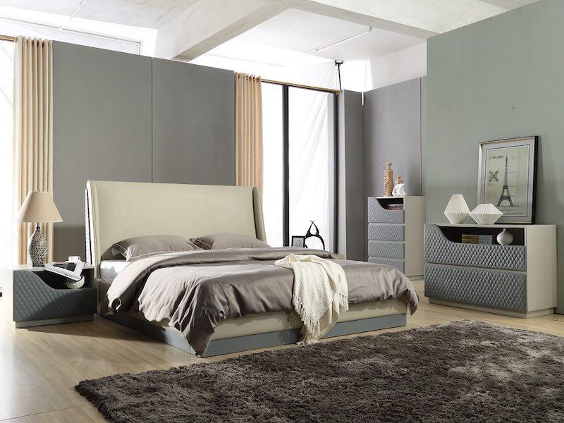 mazarin-ameublement-catalogue-produits-chambre-a-coucher-13