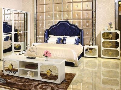 mazarin-ameublement-catalogue-produits-chambre-a-coucher-14