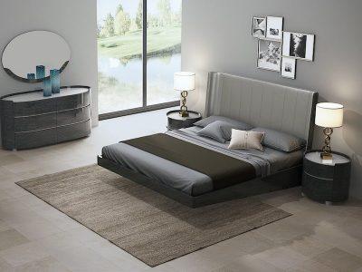 mazarin-ameublement-catalogue-produits-chambre-a-coucher-15