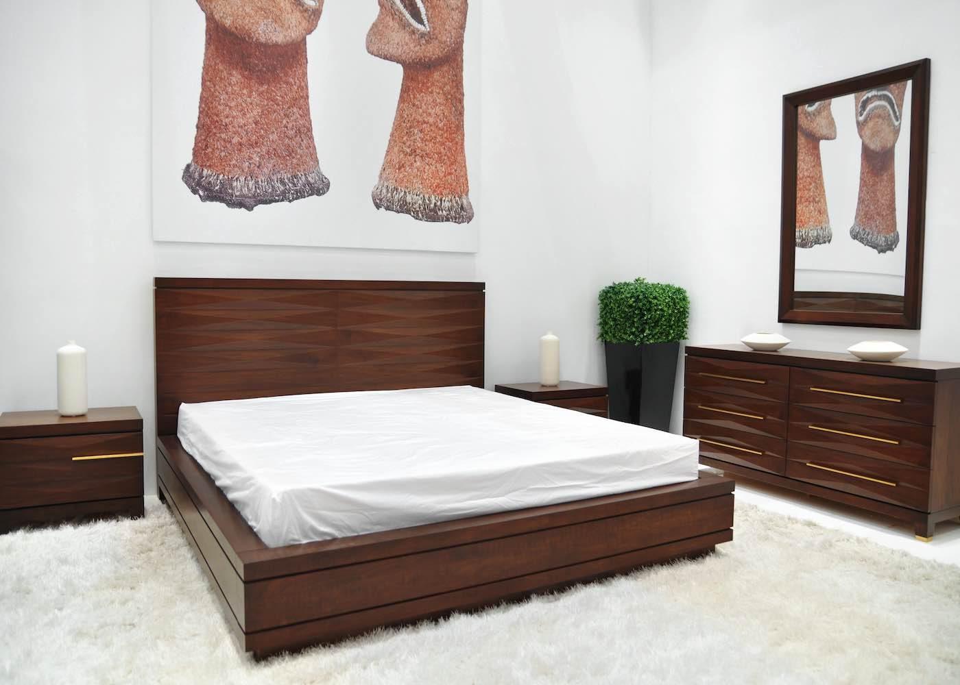 mazarin-ameublement-catalogue-produits-chambre-a-coucher-3