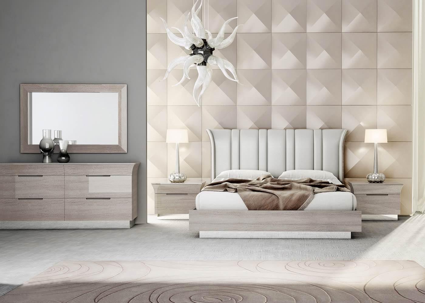mazarin-ameublement-catalogue-produits-chambre-a-coucher-4