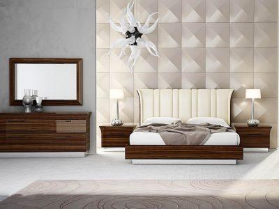 mazarin-ameublement-catalogue-produits-chambre-a-coucher-5