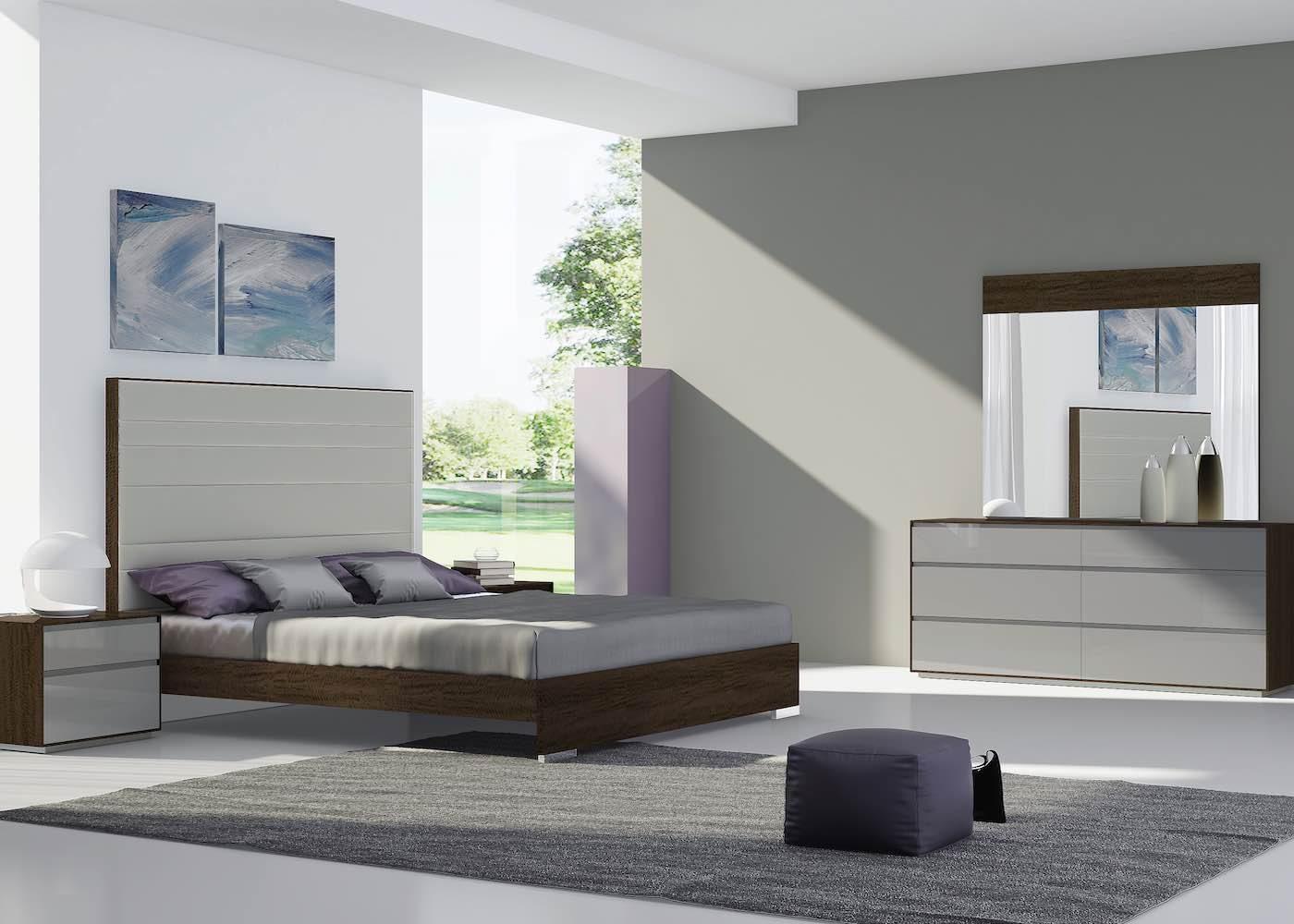 mazarin-ameublement-catalogue-produits-chambre-a-coucher-6