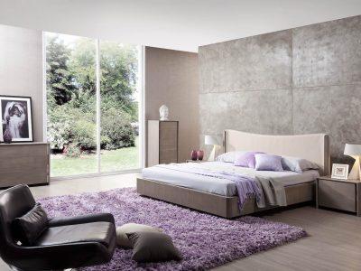 mazarin-ameublement-catalogue-produits-chambre-a-coucher-8