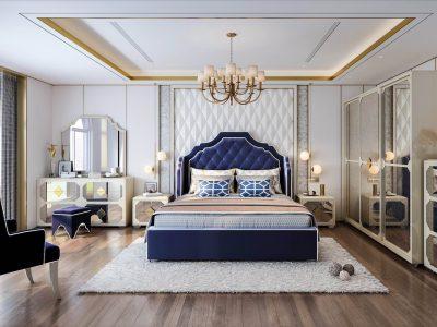 mazarin-ameublement-catalogue-produits-chambre-a-coucher-9