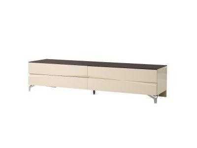 mazarin-ameublement-catalogue-produits-meuble-tv-1