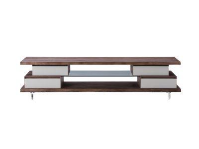 mazarin-ameublement-catalogue-produits-meuble-tv-10