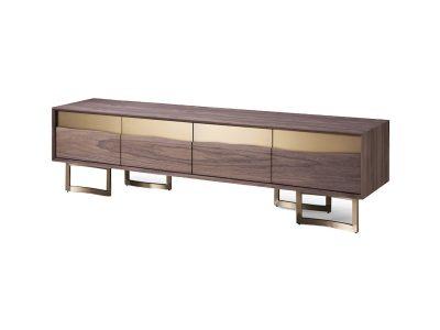 mazarin-ameublement-catalogue-produits-meuble-tv-11