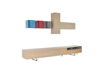 mazarin-ameublement-catalogue-produits-meuble-tv-2