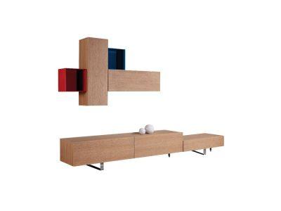mazarin-ameublement-catalogue-produits-meuble-tv-3