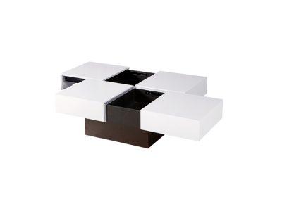 mazarin-ameublement-catalogue-produits-meuble-tv-4