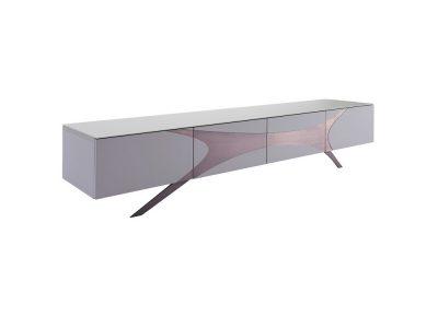 mazarin-ameublement-catalogue-produits-meuble-tv-5