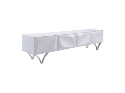 mazarin-ameublement-catalogue-produits-meuble-tv-6