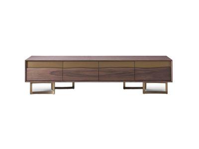 mazarin-ameublement-catalogue-produits-meuble-tv-7