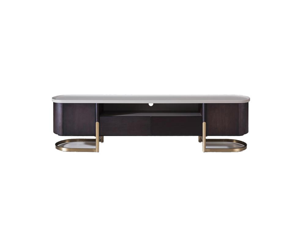 mazarin-ameublement-catalogue-produits-meuble-tv-8