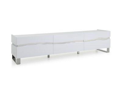 mazarin-ameublement-catalogue-produits-meuble-tv-9