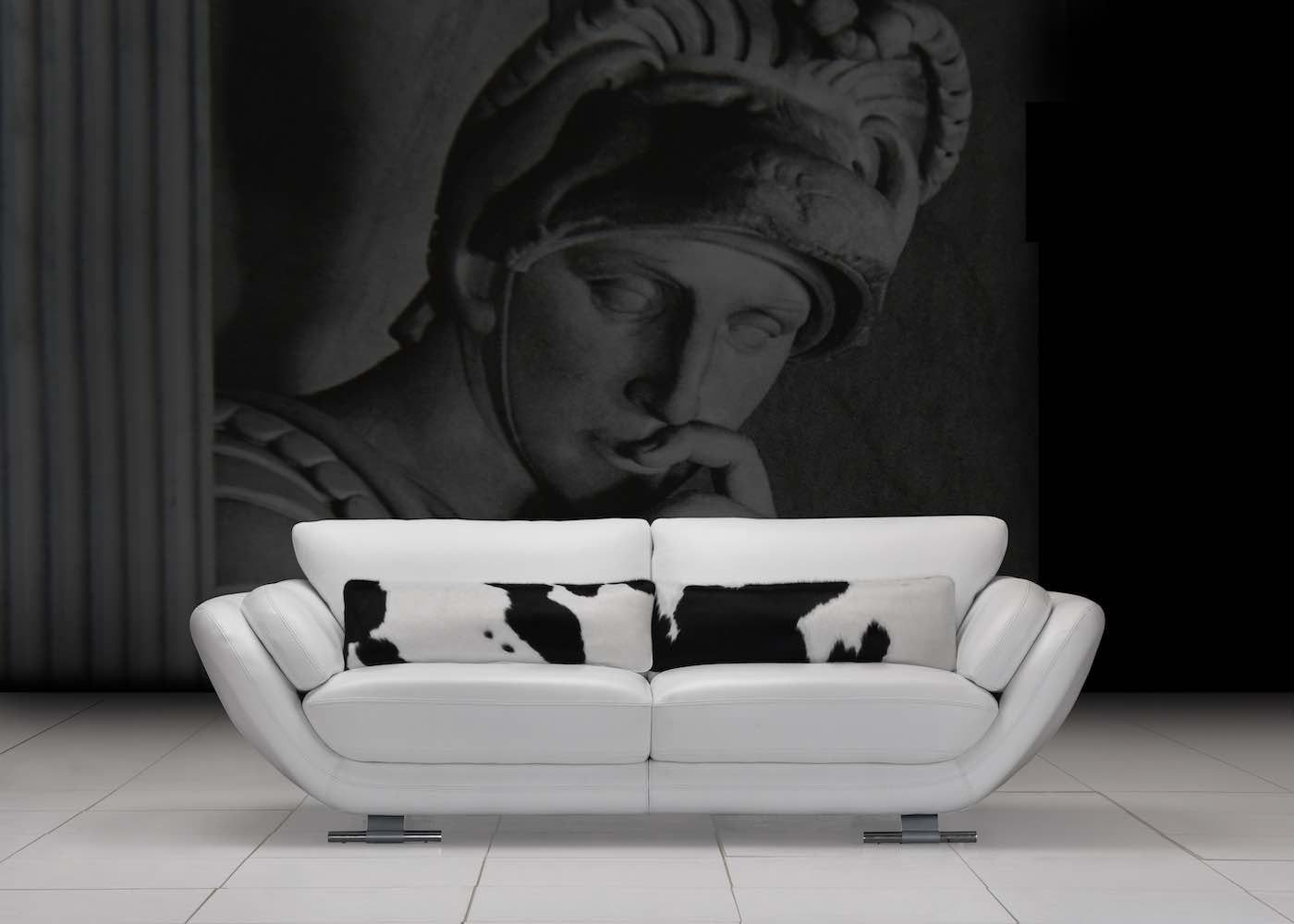 mazarin-ameublement-catalogue-produits-salon-cuir-11