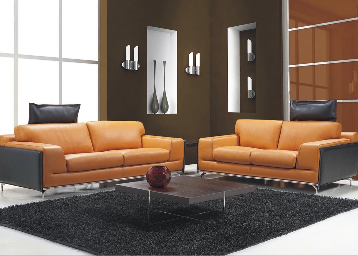 mazarin-ameublement-catalogue-produits-salon-cuir-12