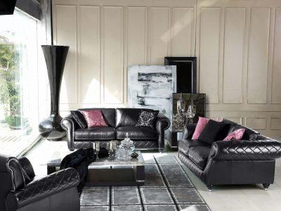 mazarin-ameublement-catalogue-produits-salon-cuir-15