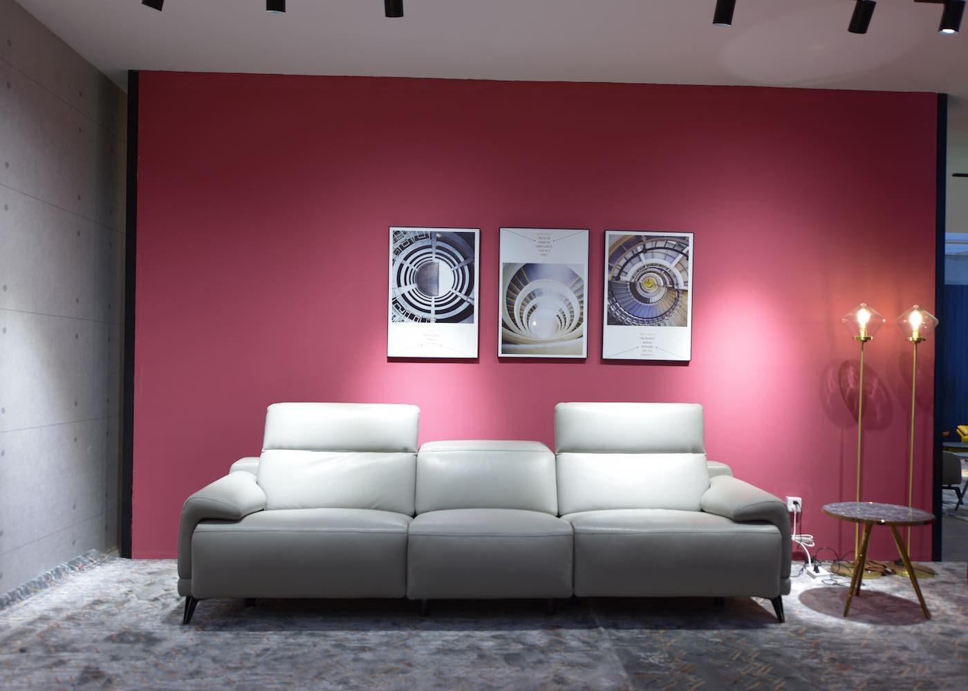 mazarin-ameublement-catalogue-produits-salon-cuir-22