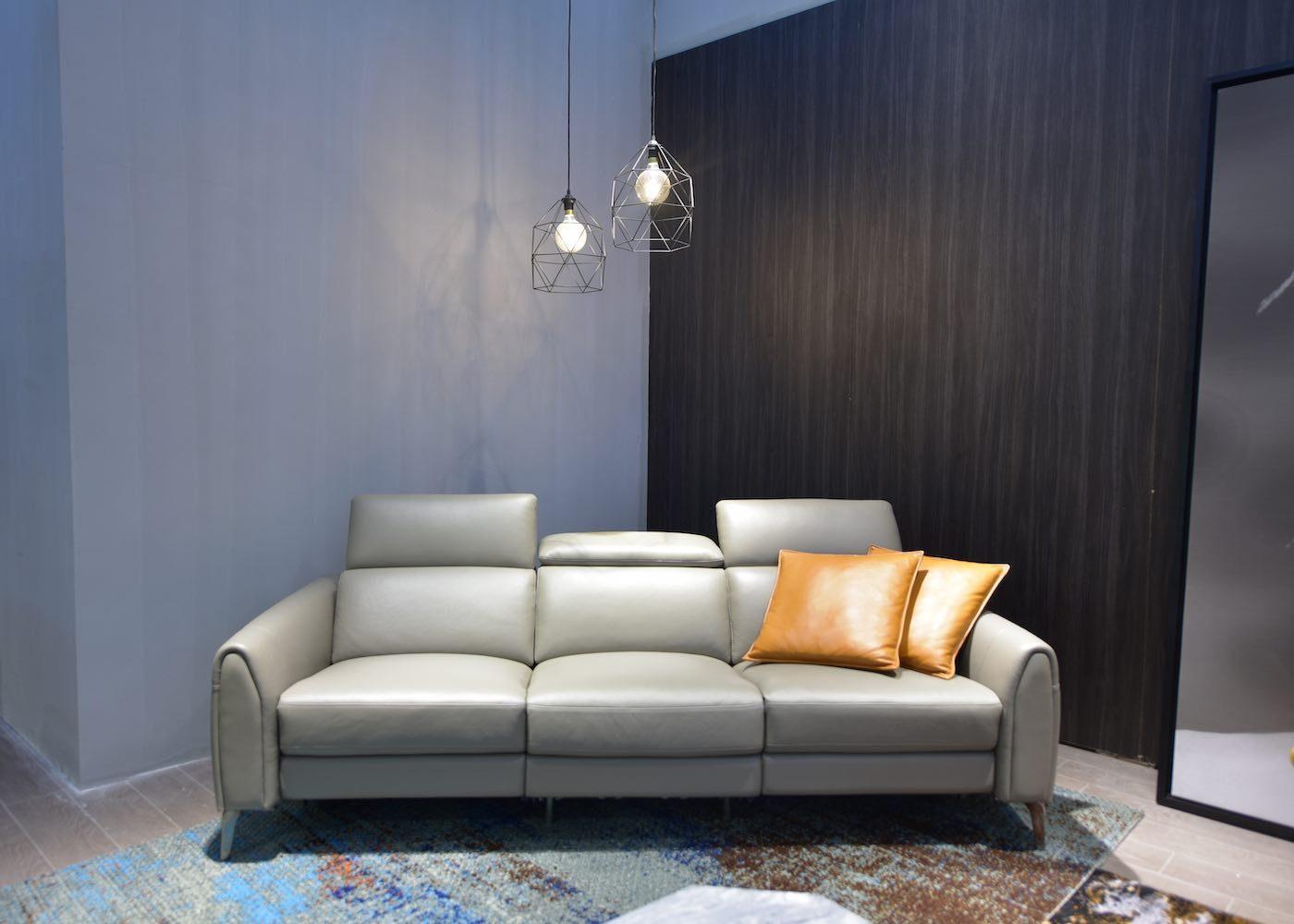 mazarin-ameublement-catalogue-produits-salon-cuir-24