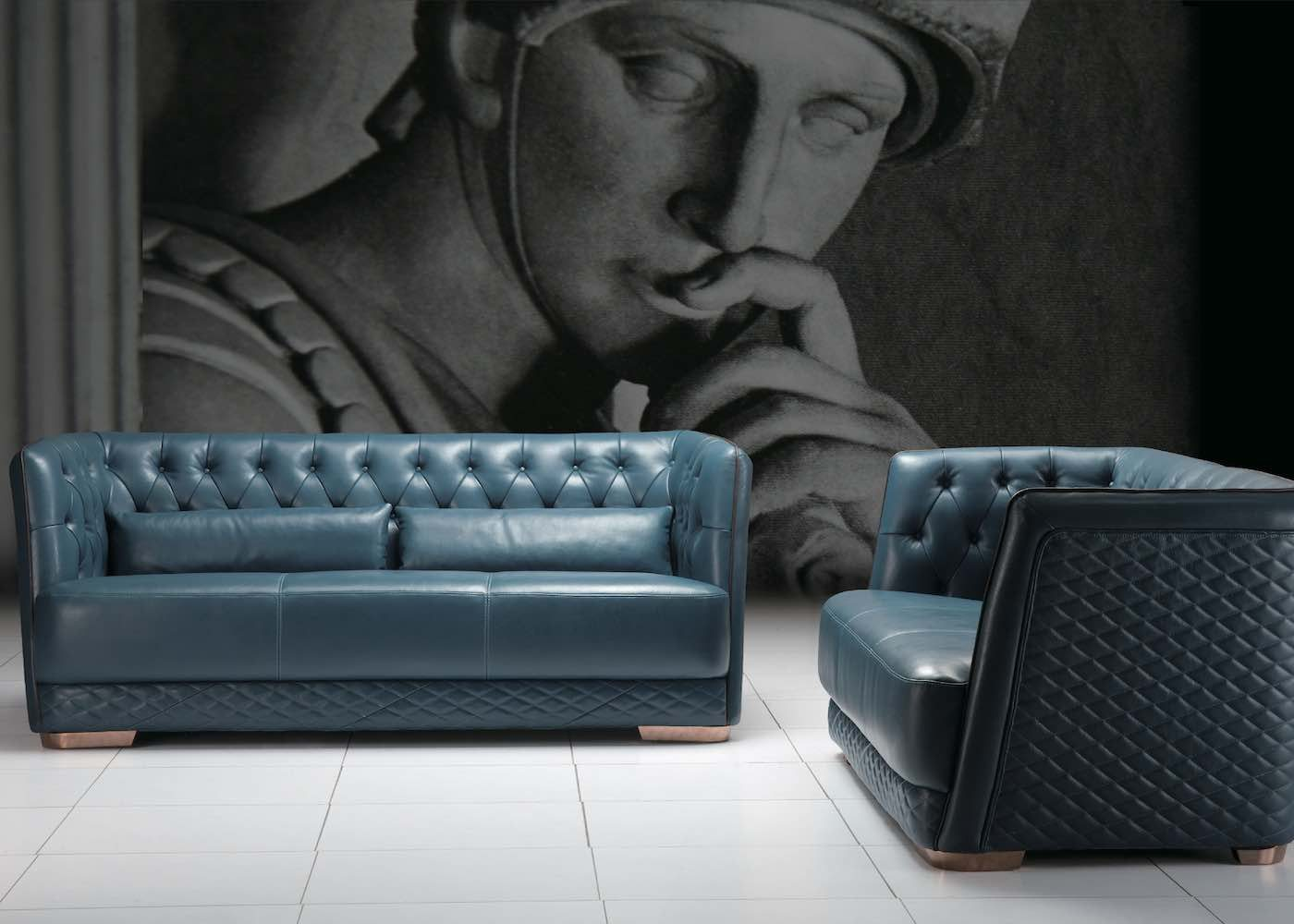 mazarin-ameublement-catalogue-produits-salon-cuir-7