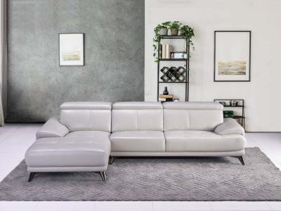 mazarin-ameublement-catalogue-produits-salon-cuir-8