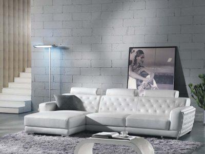 mazarin-ameublement-catalogue-produits-salon-cuir-9
