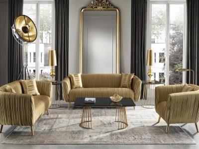 mazarin-ameublement-catalogue-produits-salon-tissu-11
