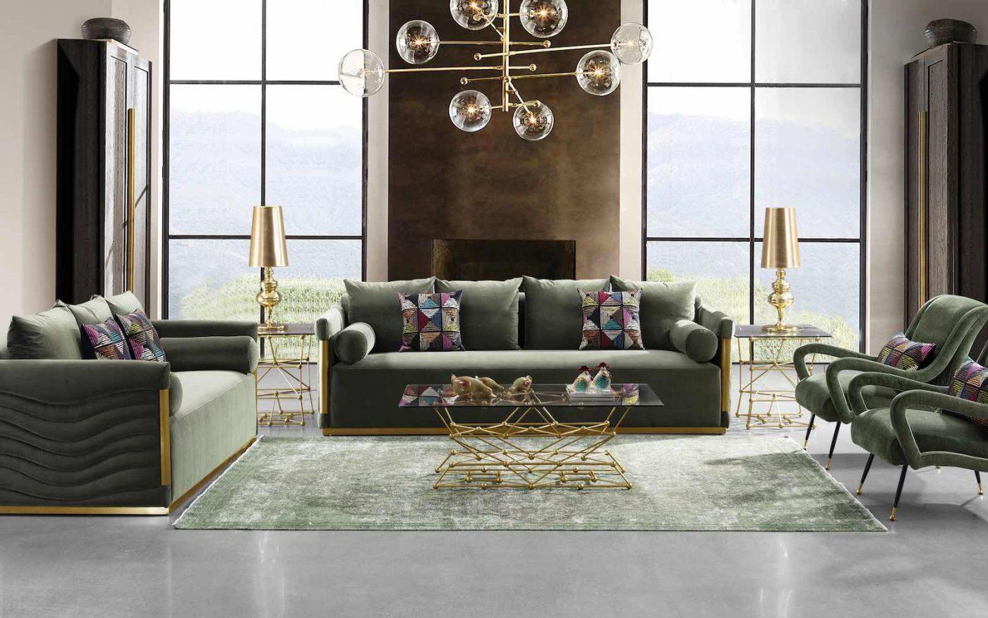 mazarin-ameublement-catalogue-produits-salon-tissu-26