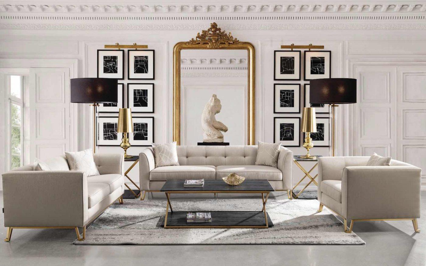 mazarin-ameublement-catalogue-produits-salon-tissu-29