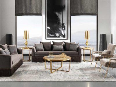 mazarin-ameublement-catalogue-produits-salon-tissu-32