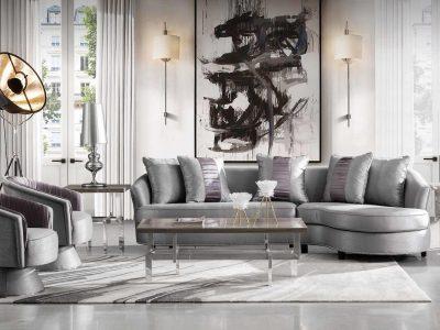 mazarin-ameublement-catalogue-produits-salon-tissu-40
