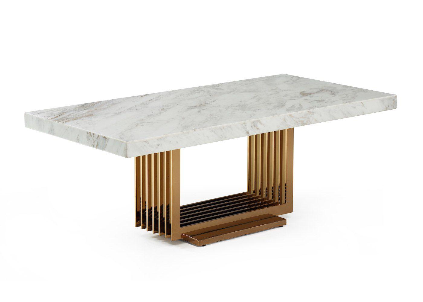 mazarin-ameublement-catalogue-produits-table-basse-1