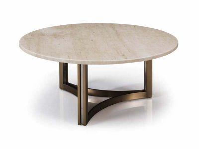 mazarin-ameublement-catalogue-produits-table-basse-10-1