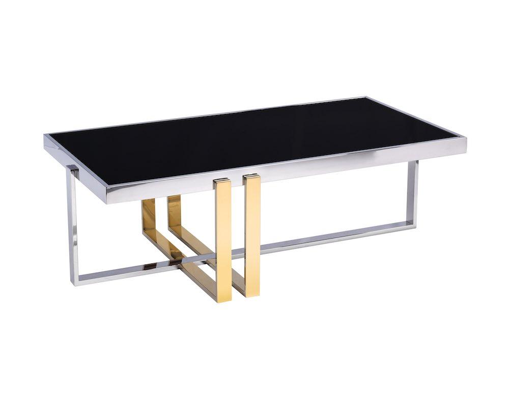 mazarin-ameublement-catalogue-produits-table-basse-11-1