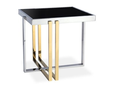 mazarin-ameublement-catalogue-produits-table-basse-11-2