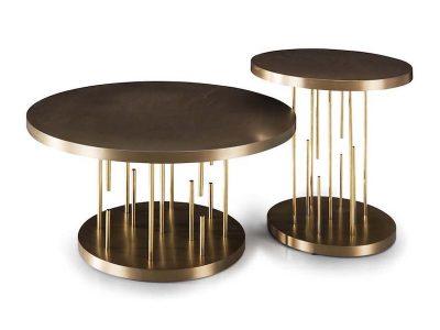 mazarin-ameublement-catalogue-produits-table-basse-14-2