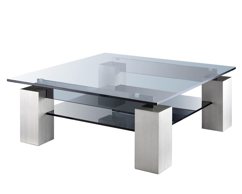 mazarin-ameublement-catalogue-produits-table-basse-17