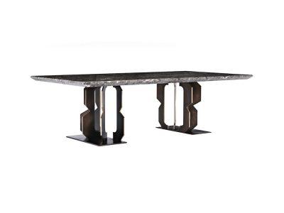mazarin-ameublement-catalogue-produits-table-basse-18-1
