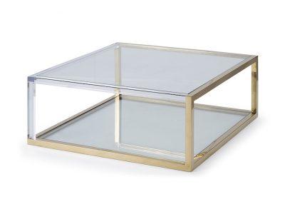 mazarin-ameublement-catalogue-produits-table-basse-19