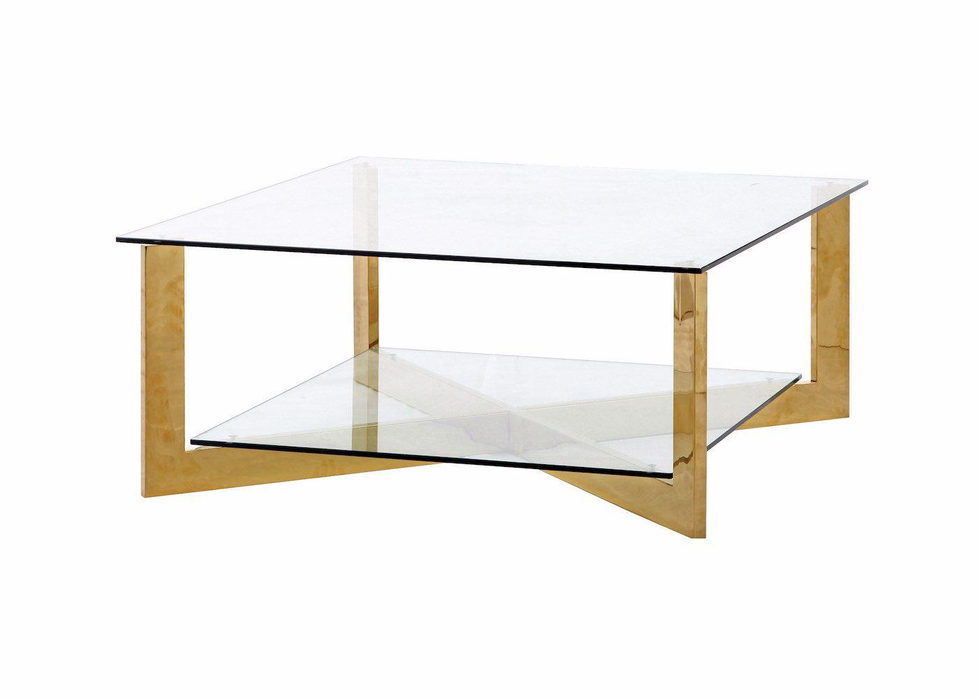 mazarin-ameublement-catalogue-produits-table-basse-2-1