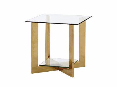 mazarin-ameublement-catalogue-produits-table-basse-2-2