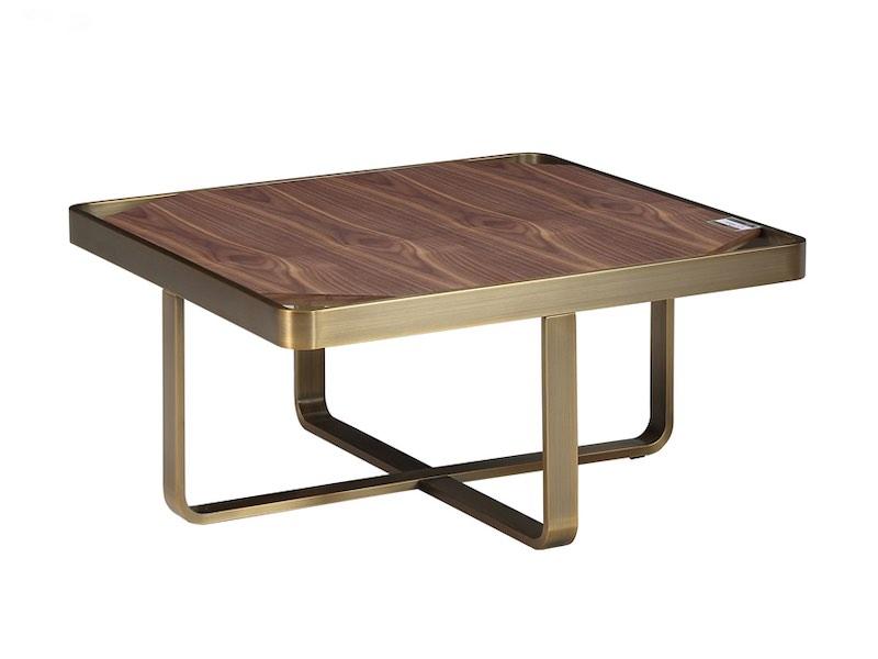 mazarin-ameublement-catalogue-produits-table-basse-20