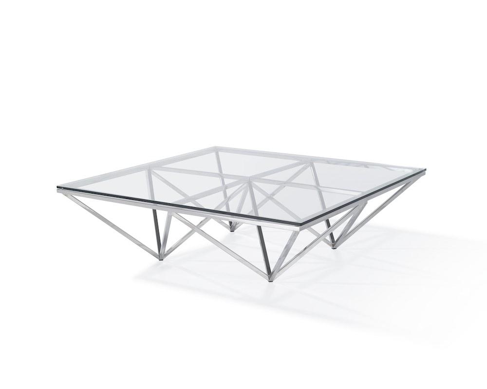 mazarin-ameublement-catalogue-produits-table-basse-21-1