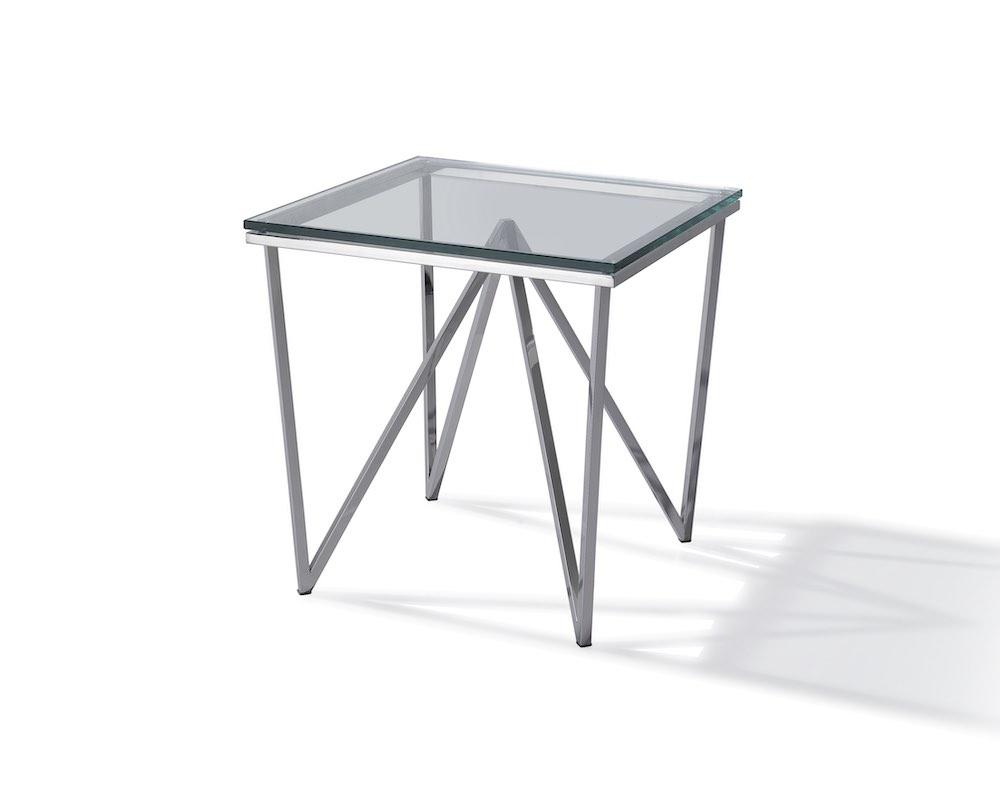 mazarin-ameublement-catalogue-produits-table-basse-21-2