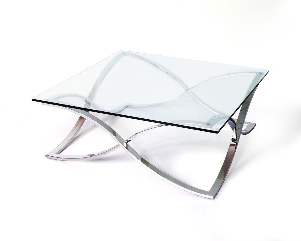 mazarin-ameublement-catalogue-produits-table-basse-23-1