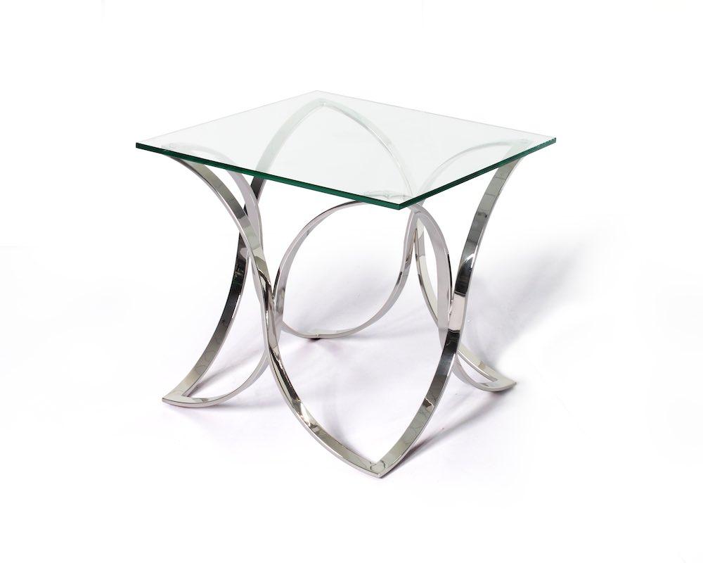 mazarin-ameublement-catalogue-produits-table-basse-23-2