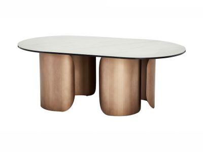 mazarin-ameublement-catalogue-produits-table-basse-25-1