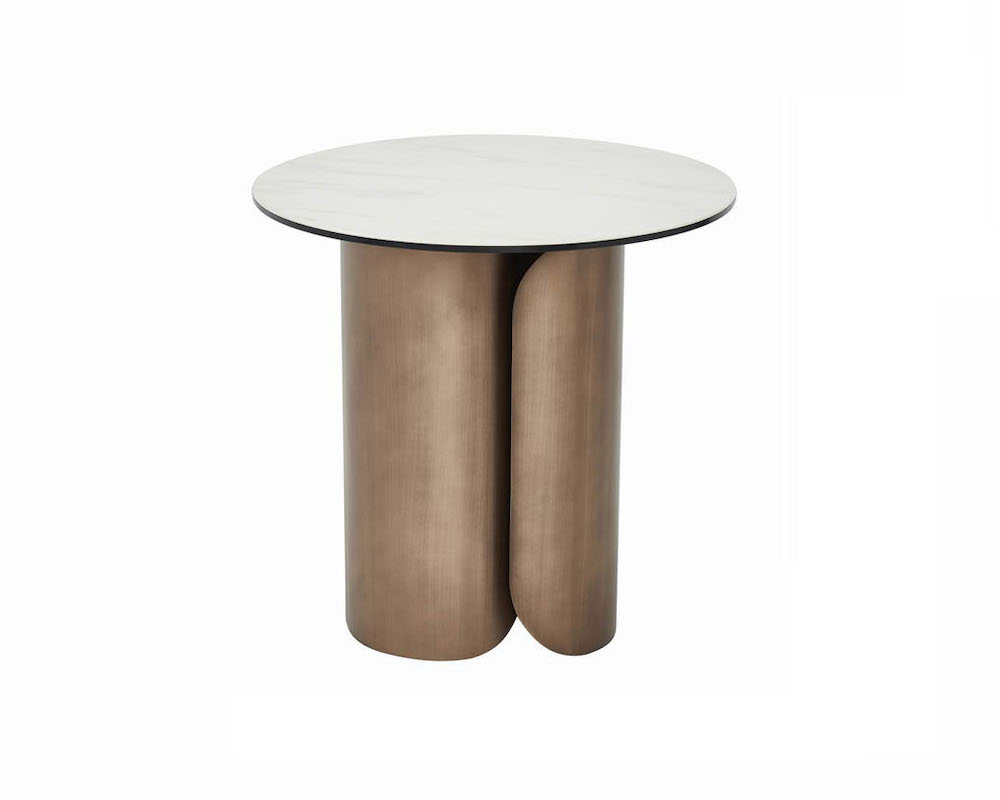 mazarin-ameublement-catalogue-produits-table-basse-25-2